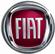 Fiat-mini